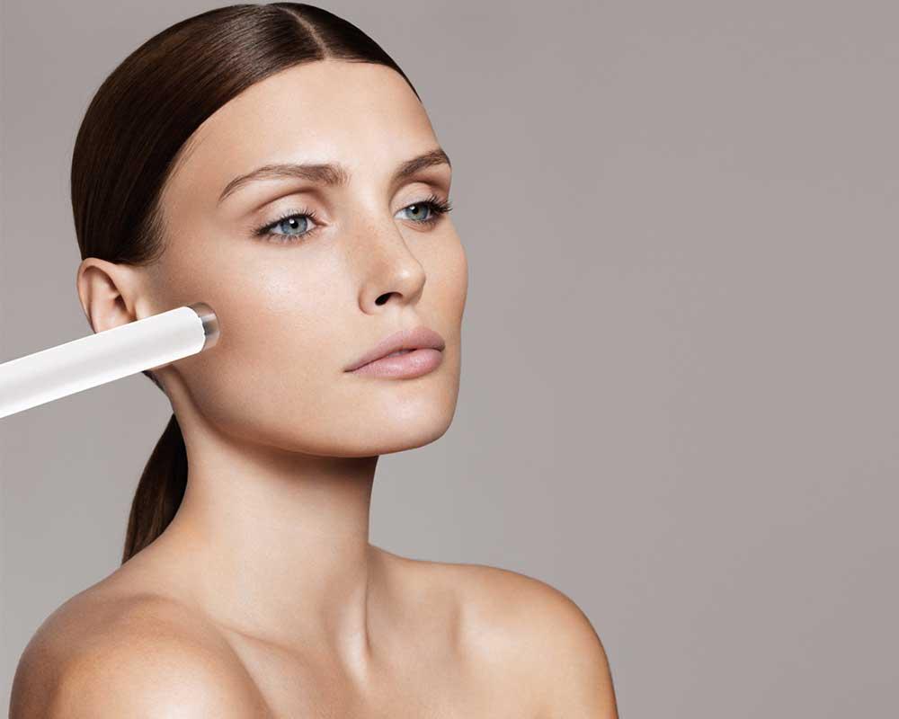cnc-cosmetics (1)